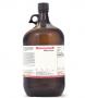 Metanol HPLC Gradiente Chromasolv 4L Riedel