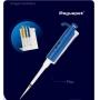 Micropipeta Monocanal 2uL Peguepet