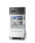 Refrigerador 120 Litros Indrel