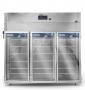 Refrigerador 1560 Litros Indrel