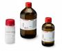 Solução Hidróxido de Amônio 5M (5N) 2L Fluka