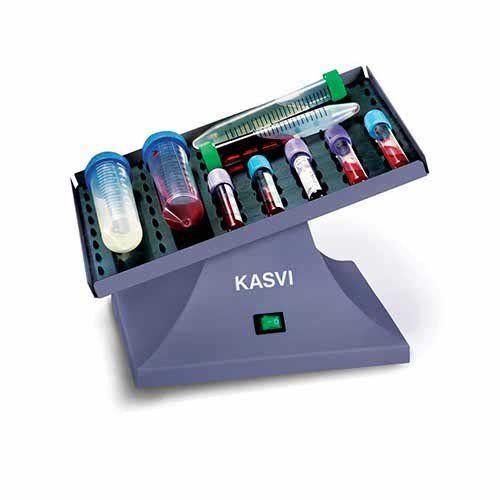 Agitador Basic 3D Velocidade 20 rpm 220 v Kasvi FR