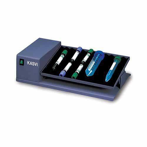Agitador Basic Gangorra Velocidade 15 rpm 110V Kasvi