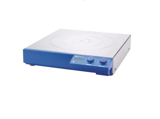 Agitador Magnético Sem Aquecimento Maxi MR 1 Digital Ika