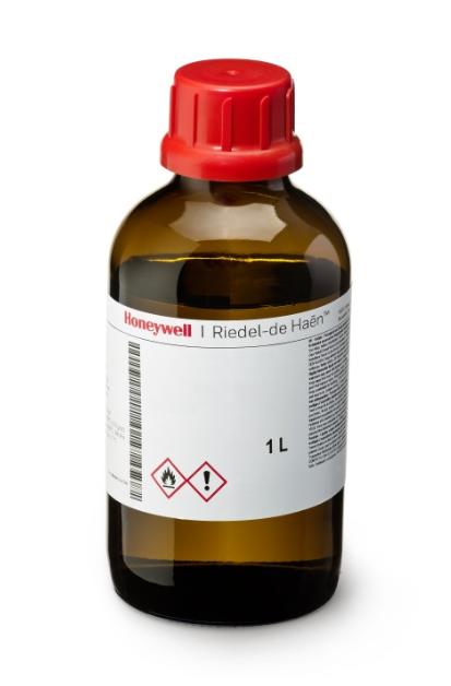 Água LC-MS Chromasolv 1L Riedel