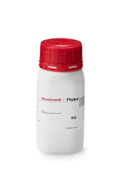 Cloreto de Potássio 99,5-100,5% PA ISO farm.Eur.1kg Fluka