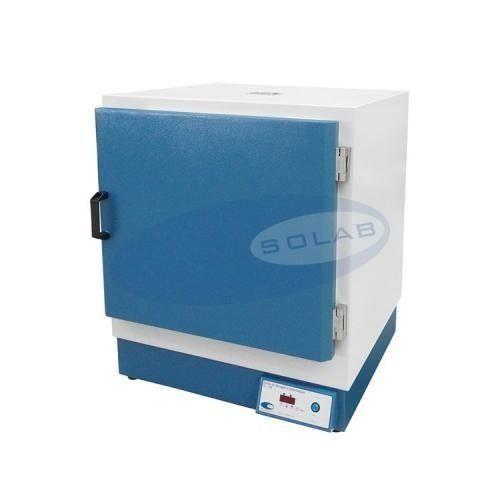 Estufa de secagem e esterilização, digital, 100 litros Solab