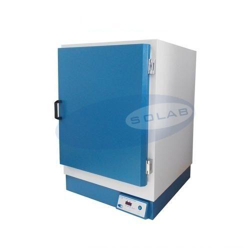 Estufa de Secagem e Esterilização, Digital, 336 Litros, Solab