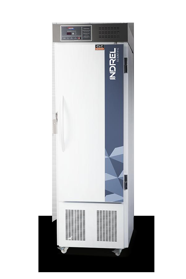 Freezer -35°C 300 Litros Indrel