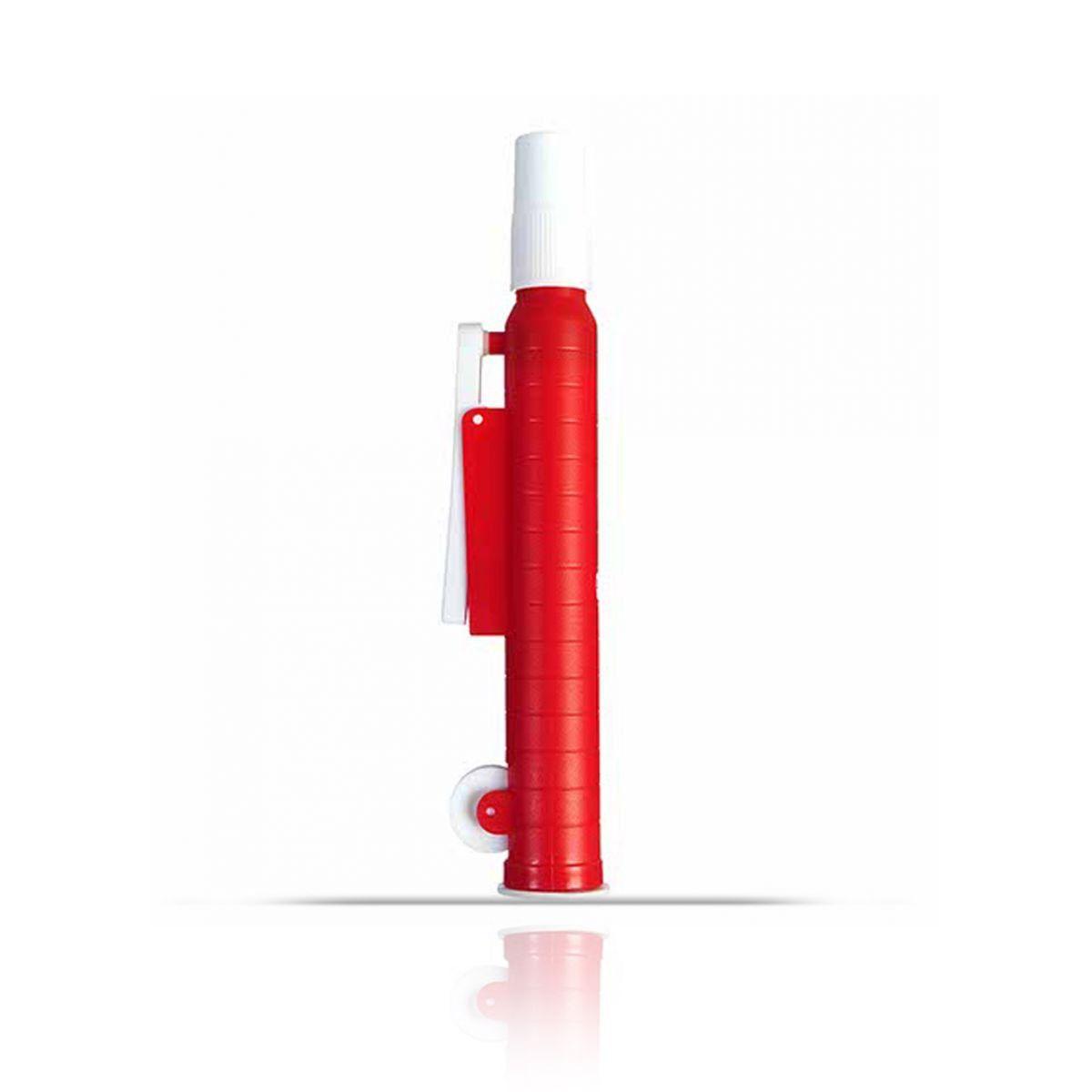 Pipetador Manual PI-PUMP 25 ml 1 und. Kasvi