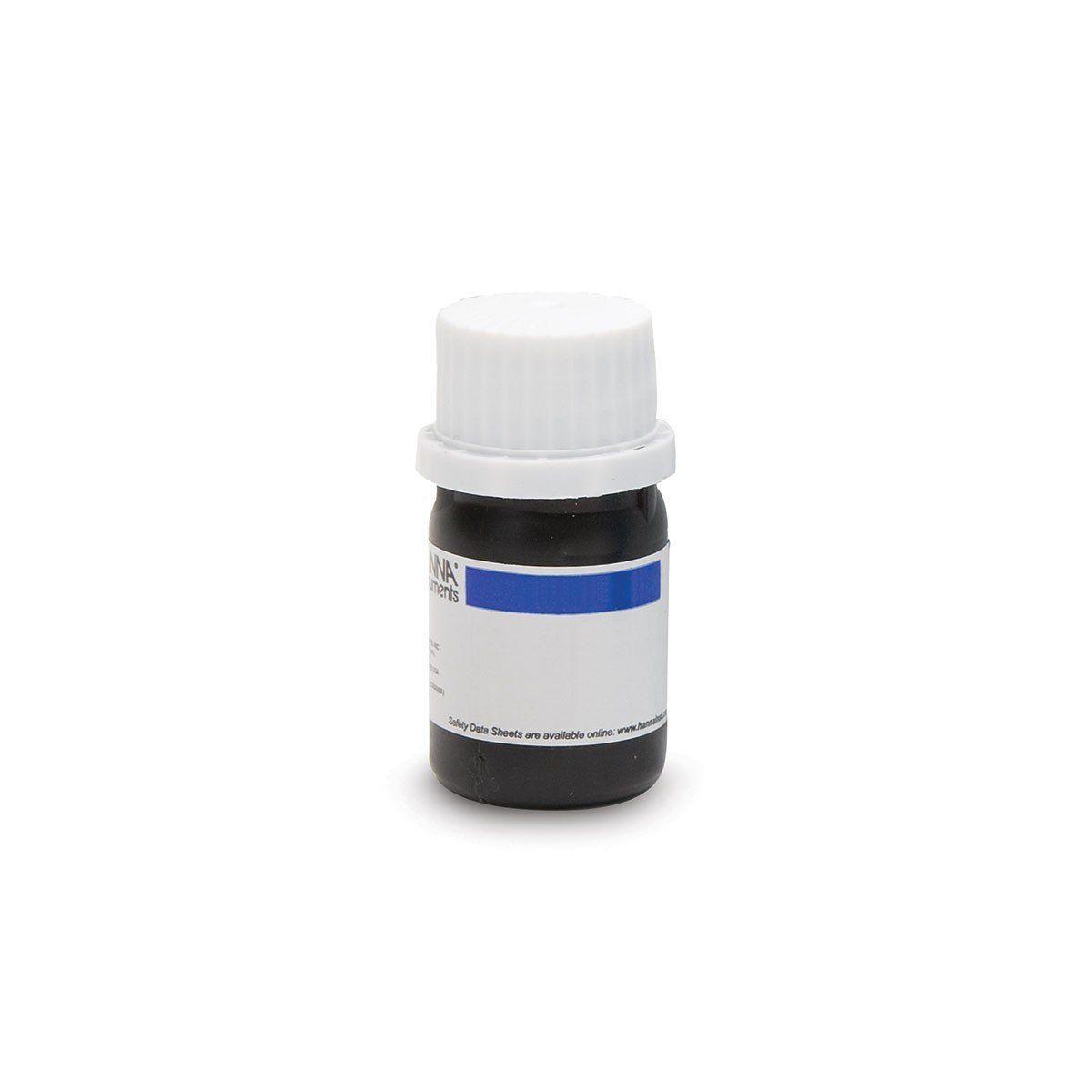 Reagente para Fosfato Faixa Alta 40 testes Hanna