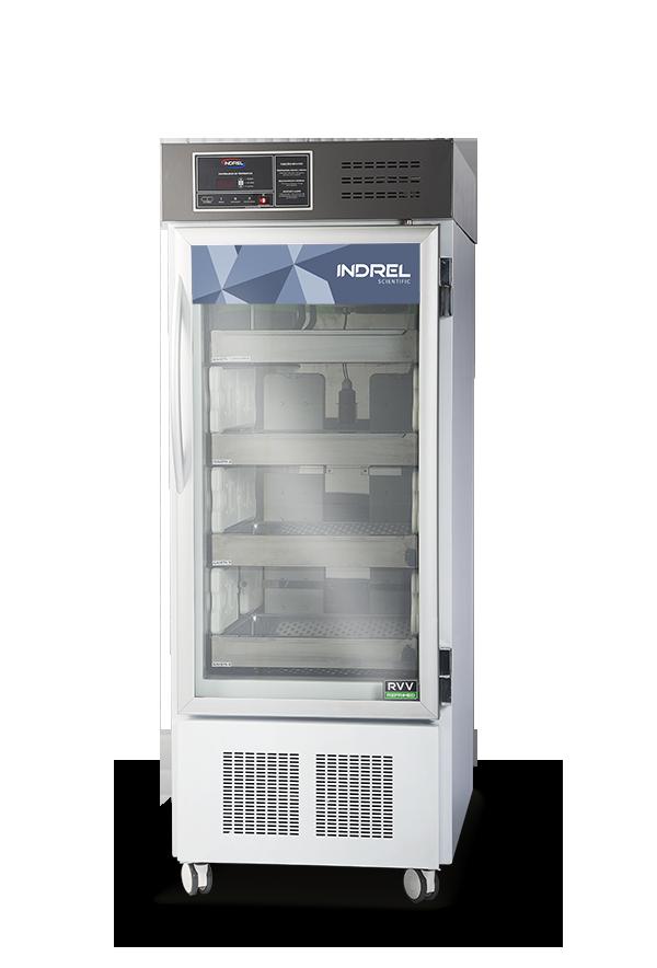 Refrigerador 280 Litros Indrel