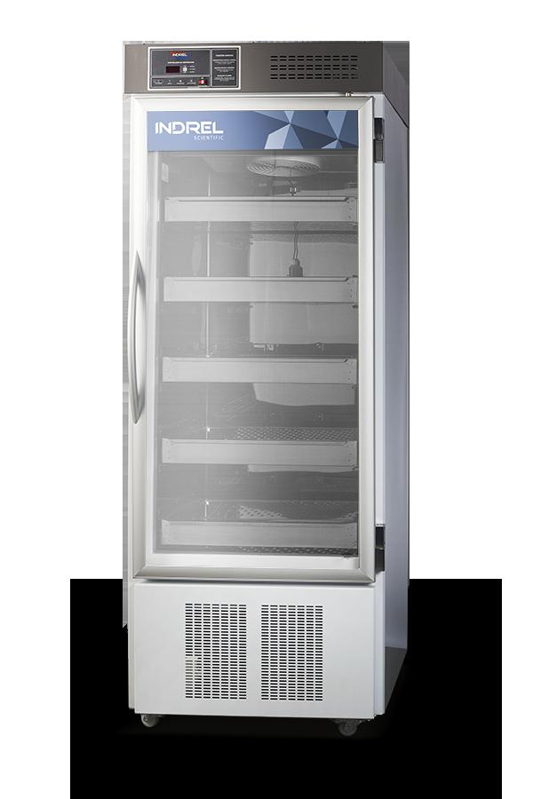 Refrigerador 430 Litros Indrel