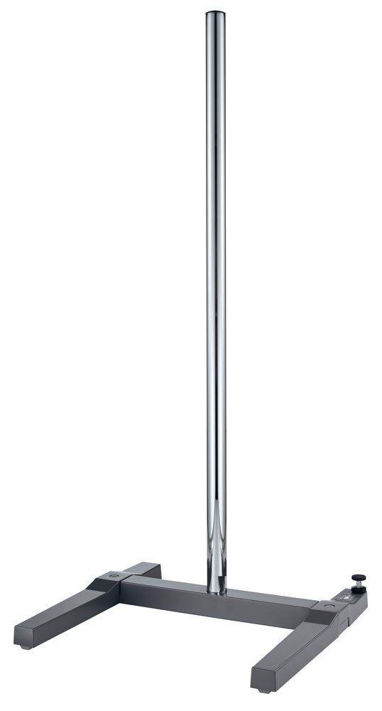 Suporte de Plataforma R 2722 para Dispersor Ultra Turrax  T 50 Digital Ika FG
