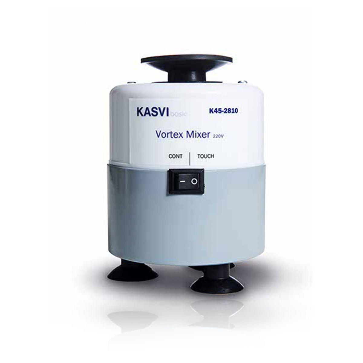 Vortex Basic 110V Kasvi