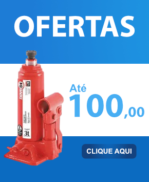 produtos com valor até r$ 100,00