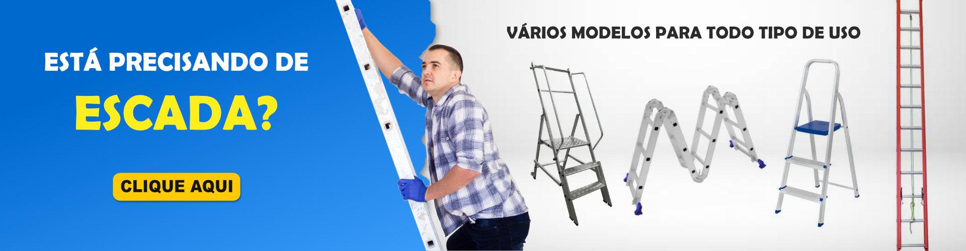 categoria de escadas - escadas para todo tipo de uso