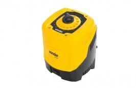 Afiador de Broca 3 - 10MM 110V 1350RPM 95W ABV095 - VONDER