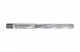 Alargador Manual Corte Helicoidal 13mm 5102 - INDACO