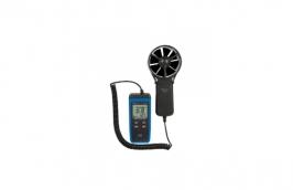 Anemômetro Digital MDA11-A - MINIPA