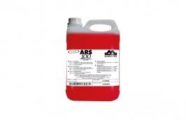 Antirrespingo Liquido Para Solda ARS100 5 Litros sem Silicone - MAVARO