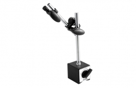 Base Magnética Universal com Ajuste Fino SM-061 - VONDER