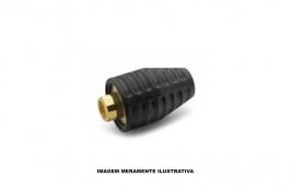 Bico Turbo Simples 07/08 93024960 - Karcher