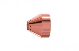 Bocal de Proteção 15A-85A 220817 - HYPERTHERM