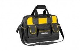 Bolsa de Lona para 12KG 33DIV 410X210X280 - Vonder