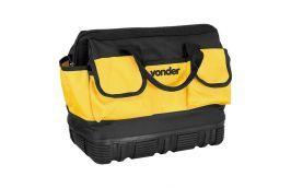 Bolsa em Lona para ferramentas BL 010 - Vonder