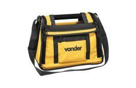 Bolsa em Lona para ferramentas BL 050 - Vonder