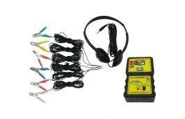 Caça Ruídos Eletrônico CRE-1500/G2