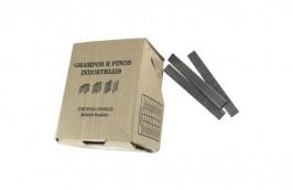 Caixa de Grampo PCN50/10 com 19200 peças - Imeco
