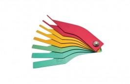 Calibrador manual para Espessura da Pastilha de Freio 44061/102 - TRAMONTINA PRO