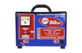 Carregador de Bateria Lento CB-050AF