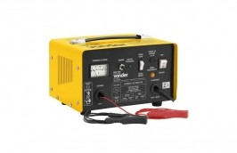 Carregador de Baterias CBV950 Rápido/Lento até 90A - Vonder