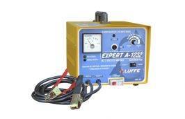 Carregador de Baterias Expert Automático 32A 6/12V A-1232 - LUFFE