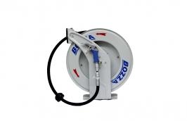 Carretel Retrátil para Ar 17100RET-AR15-BL -  BOZZA