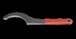 Chave de Gancho HN 5-6     -     SKF