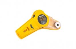Coletor de Pó para Furadeira com Laser e Nível Bolha - VONDER