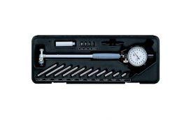 Comparador de Diâmetro Interno de 50 a 150 mm 511-713 Mitutoyo
