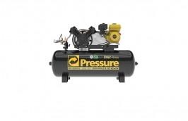 Compressor ONIX 15 Pés / 180 Litros 140 LBS à Gasolina