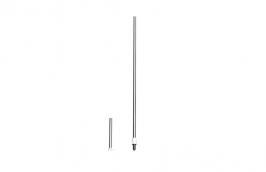 Conjunto de Varetas para Estetoscópio TMST 3-3 - SKF