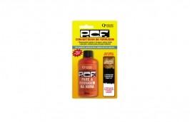Convertedor de Ferrugem PCF-Primer 100 ml - Tapmatic