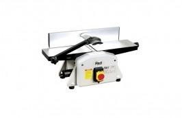 Desempenadeira Portátil de 150 mm 110V RZ-DSP150M1 - Razi