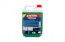 Desengraxante Power One SF 7839 5L - LOCTITE