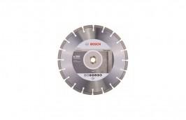 Disco de Corte Diamantado Professional - Bosch