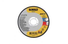 Disco de Corte Inox HP2 4.1/2
