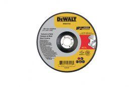 Disco de Desbaste HP2 7'' DW84703 - Dewalt