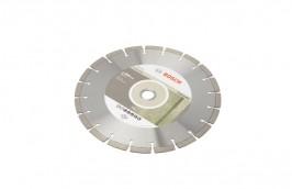 Disco Diamantado para Concreto de 300 mm 2608603805 - Bosch